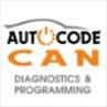 Autocodecan
